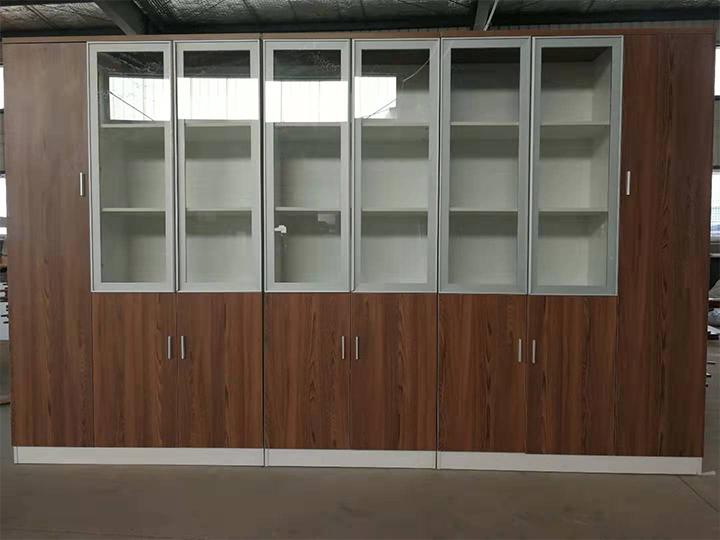 烟台办公家具
